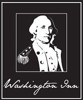 Washington Inn and Tavern - One of Americas oldest Inns