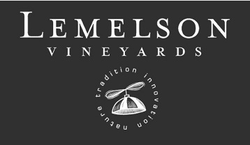 "Eric Lemelson found his ""calling"" as a Pinot noir producer after a series of serendipitous events that began with his decision to move to Oregon from the East in 1979 to attend Portland's Reed College. Oldest son of noted independent inventor Jerome Lemelson (1923-1997), Eric has always followed in the creative and entrepreneurial spirit of his family."